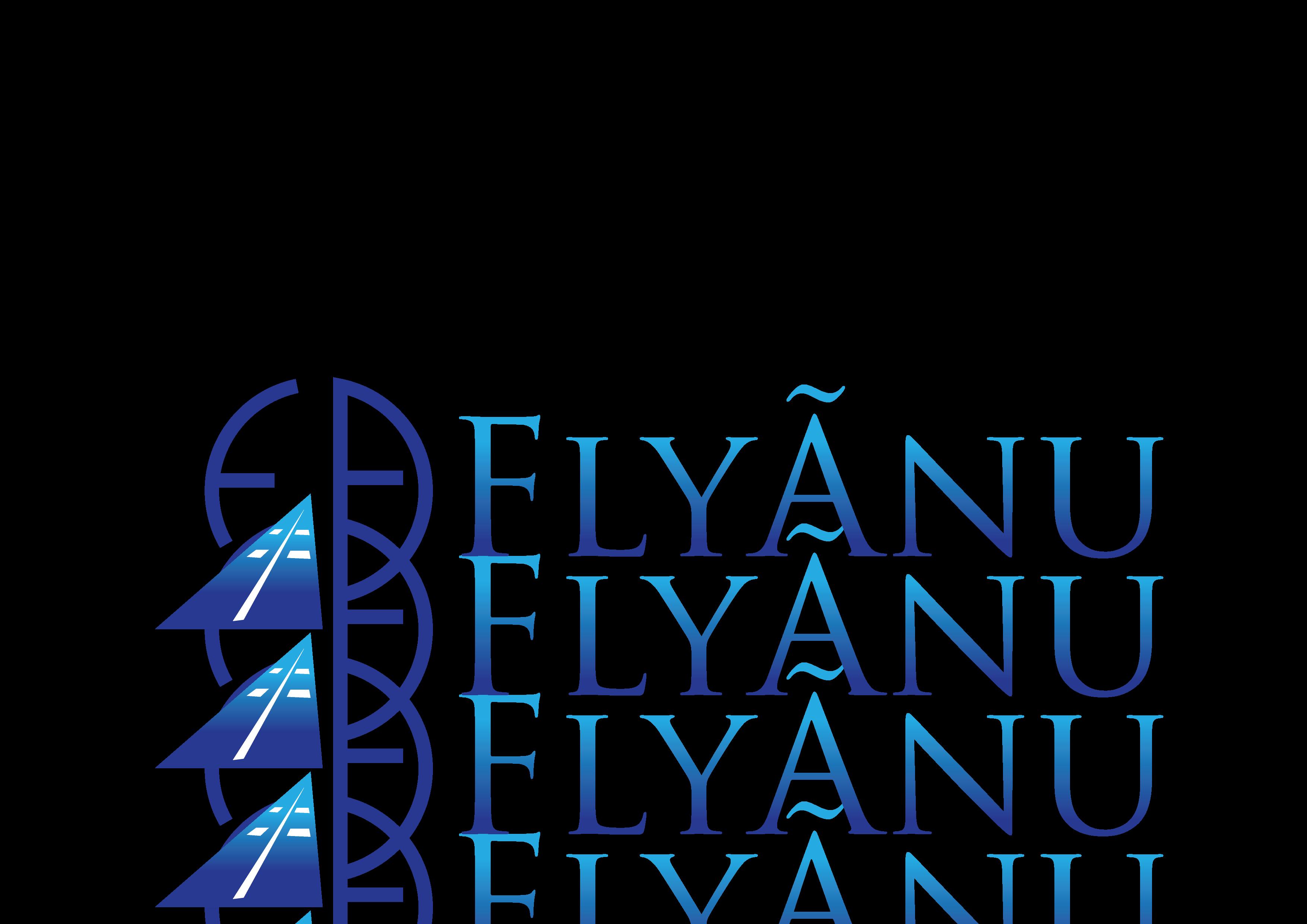 Fly Ãnu